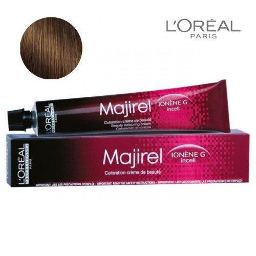 Krēmveida krāsa 8.42 Loreal Majirel, 50ml