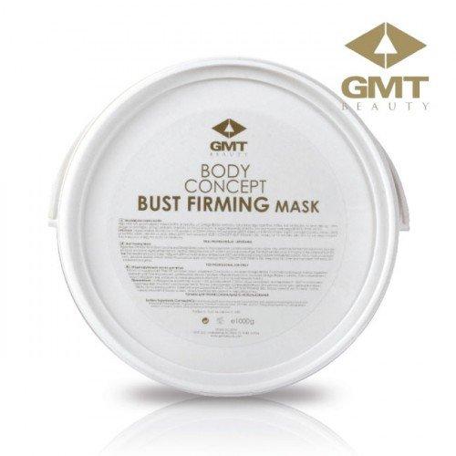 Plastificējoša maska krūtīm GMT, 1kg
