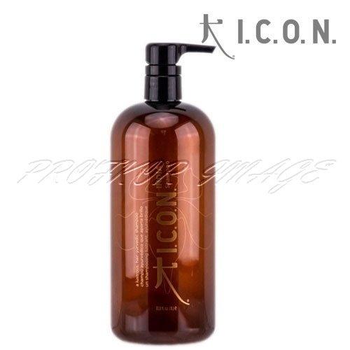 Šampūns I.C.O.N. India, 1L