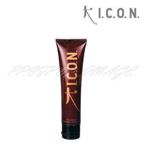 Šampūns I.C.O.N. India 60ml