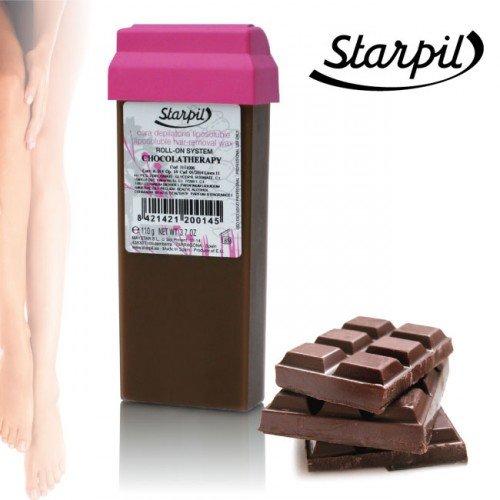 Šokolādes vasks Starpil, 110g