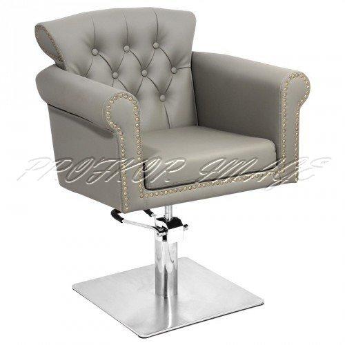 Friziera krēsls GABBIANO BERLIN 421