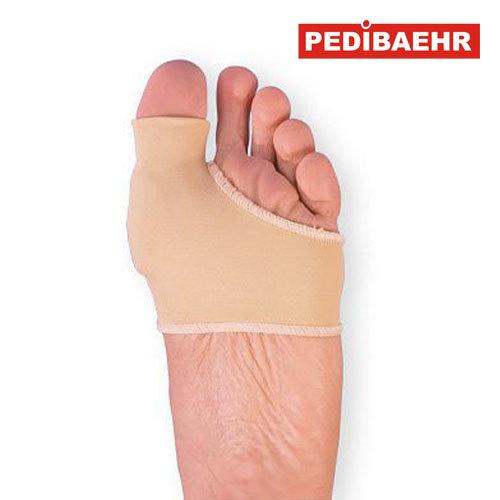 Bandāža pēdas lielā pirksta kauliņam (mazā), 1gab