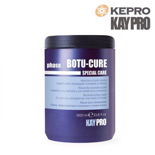 Matu maska Kepro Kaypro Botu-cure Phase3, 1L
