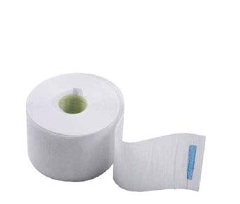 OLLIN kakla papīrs matu griešanai, 5 ruļļi