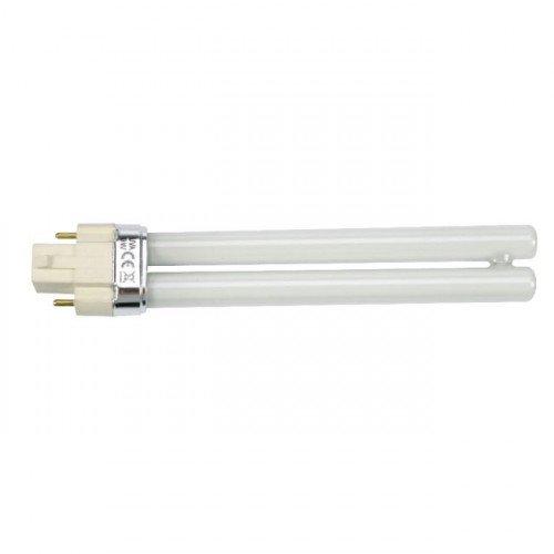 UV spuldze, 9 W, manikīra lampai Baehr Classic II