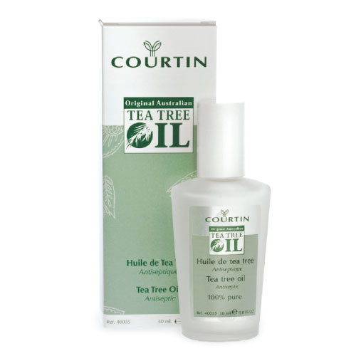Nagu eļļa Courtin Nail Oil, 30ml