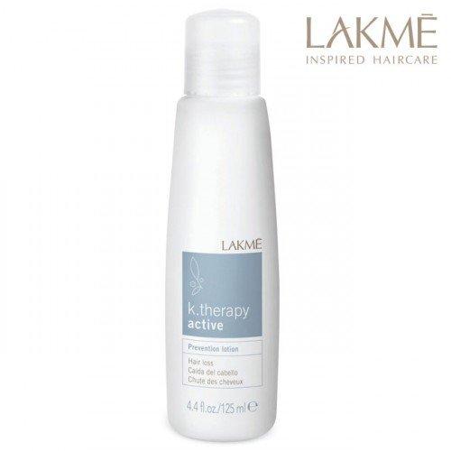 Matu losjons Lakme K.Therapy Active Lotion, 125ml