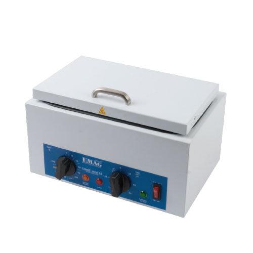 Termosterilizators Emag Emmi Steri 15, 1.5L