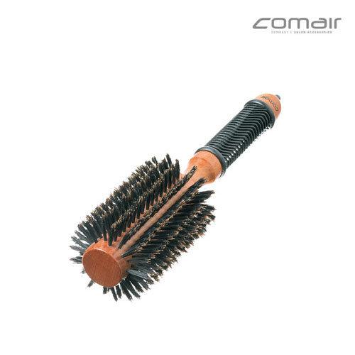 Koka matu suka Comair, 70mm