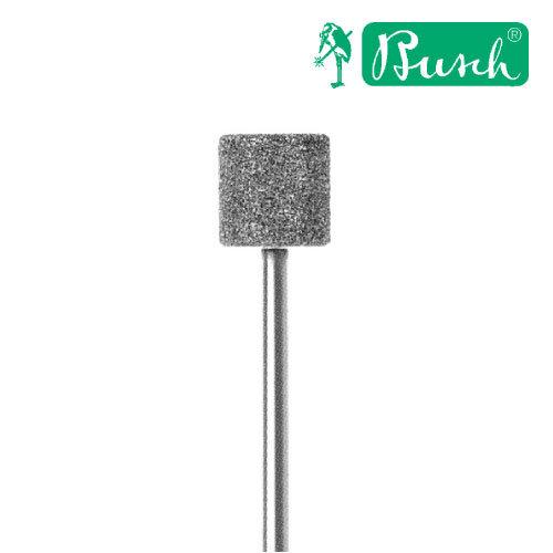 Dimanta slīpēšanas frēze, 840-100