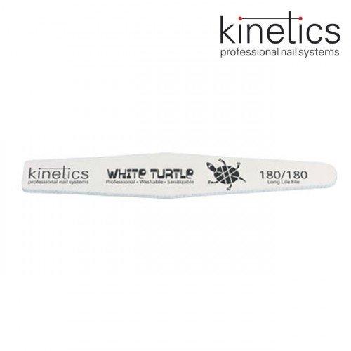 Nagu vīle Kinetics White Turtle 180/180