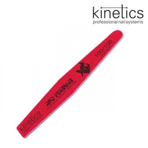 Nagu vīle Kinetics Red Piranha 100/100
