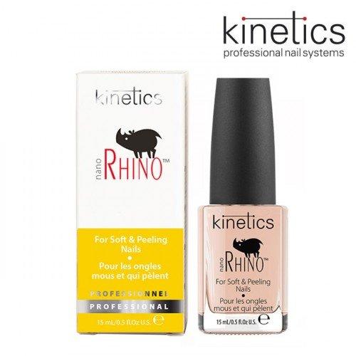 Nagu stiprinātājs Kinetics Nano Rhino, 15ml