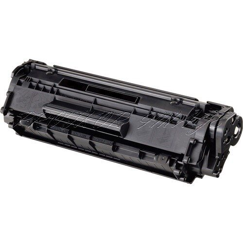 Printeru kārtridžs alternatīvais, CE390X, 24000 lpp.