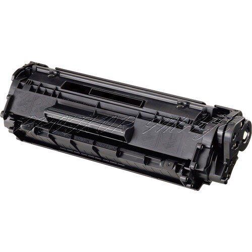 Printeru kārtridžs alternatīvais, CF281X, 25000 lpp.