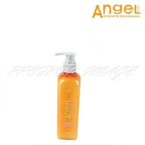 Šampūns Angel Water depth spa shampoo (Dandruff hair), 250ml