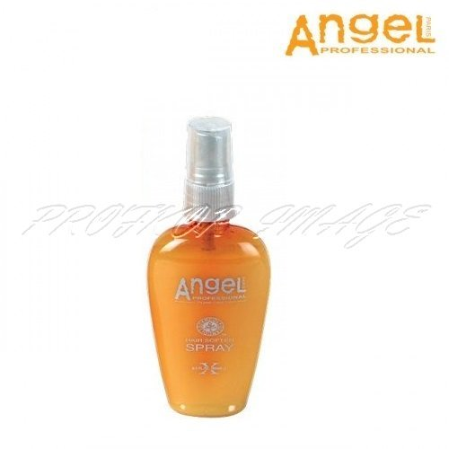 Sprejs Angel Hair soften spray, 80ml
