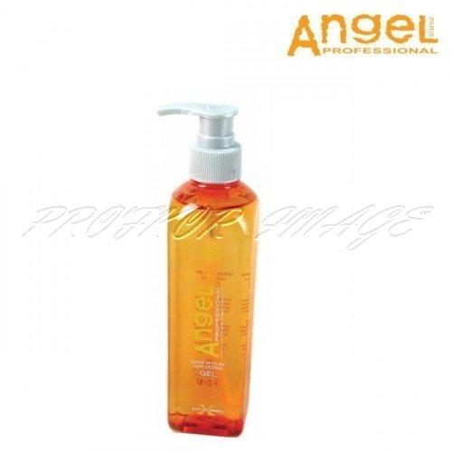 Matu gēls Angel Marine depth spa hair wet gel, 250ml