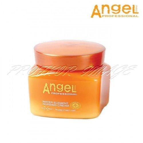 Barojošs krēms Angel Water element nourishing cream, 500g