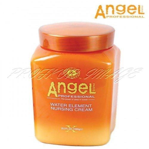 Barojošs krēms Angel Water element nourishing cream, 1kg