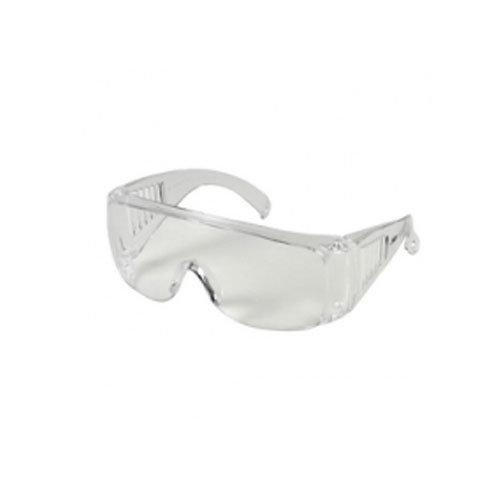 Aizsarg brilles, 1gab