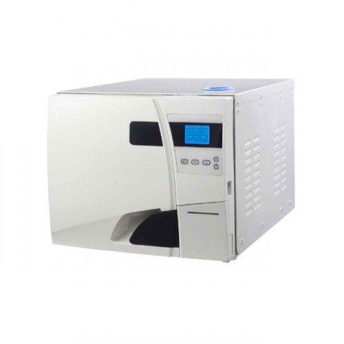 Autoklāvs sterilizators  LAFOMED LFSS12AA, 12L