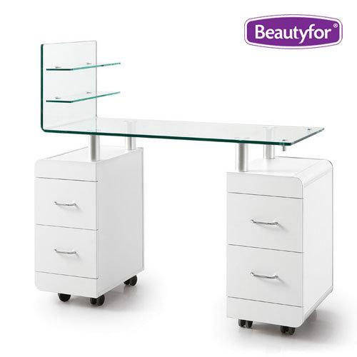 Manikīra galds Beautyfor