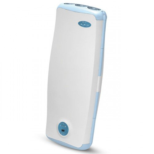 UV baktericīdie gaisa recirkulatori Dezar-3