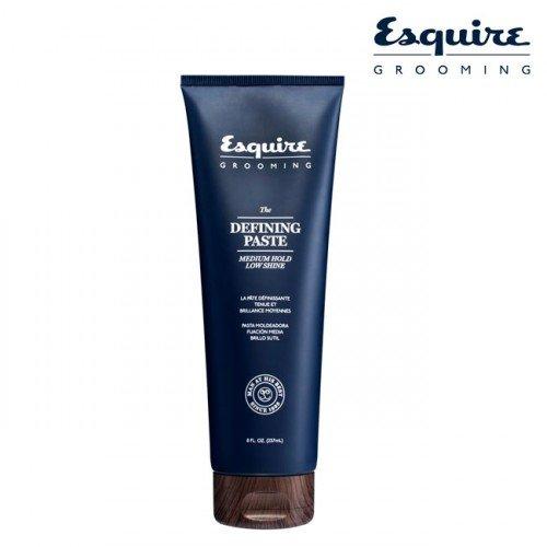 Modelēšanas pasta Esquire Grooming, 237ml