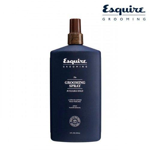 Veidošanas sprejs Esquire Grooming, 414ml
