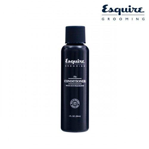 Kondicionieris Esquire Grooming, 30ml