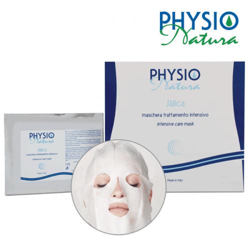 Intensīvas iedarbības maska Physio Natura Jalica Intensive Care Mask