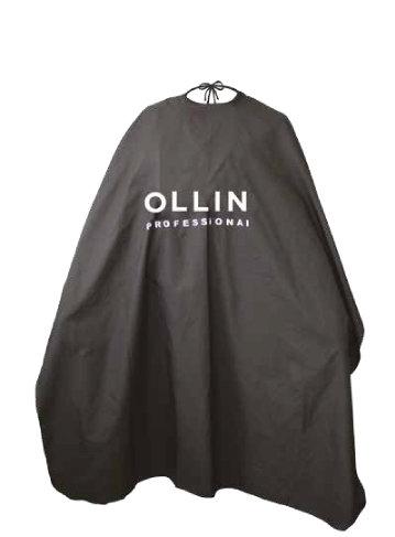 OLLIN peņuārs ar logo, 160*112cm