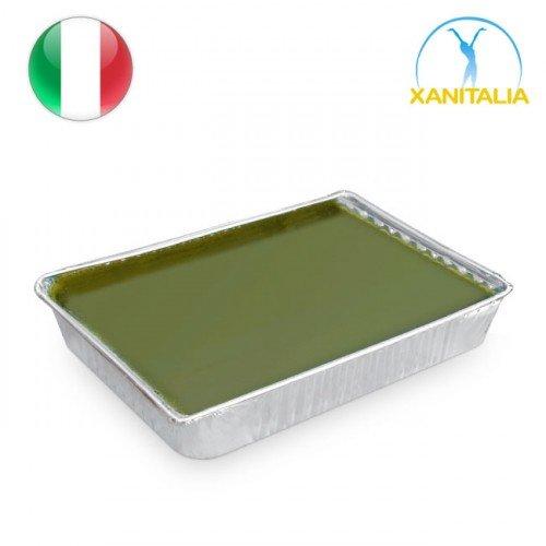 BIO parafīns XanItalia ar olīveļļu, 1L