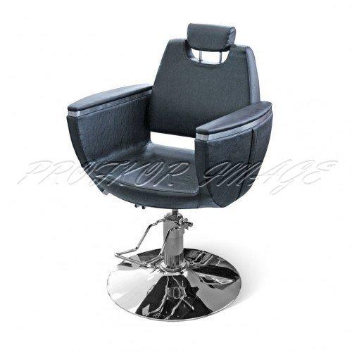 Hidraulisks klienta krēsls frizētavai 361