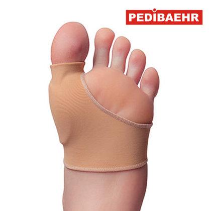 Bandāža pēdas lielā pirksta kauliņam (vidējā), 1gab