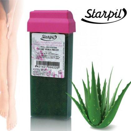 Vasks ar alvejas ekstraktu Starpil, 110 g