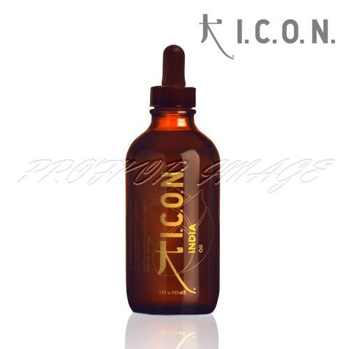 Matu eļļa I.C.O.N. India 112ml