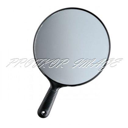 Meistara spogulis ar rokturi