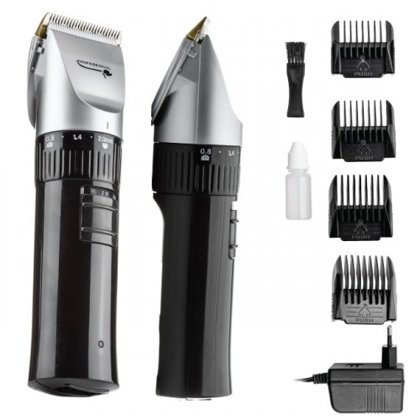 Profesionālā matu griešanas mašīnīte trimmer Dimension