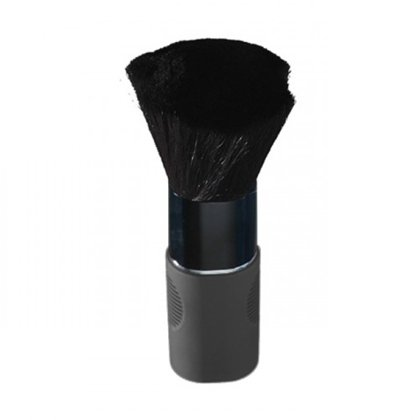 Ota matu notīrīšanai melnā krāsa