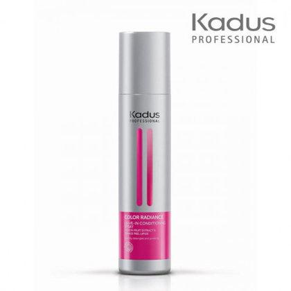 Sprejs krāsotiem matiem Kadus Color Radiance spray, 250ml