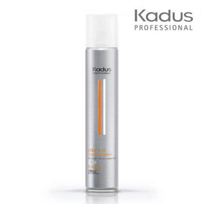 Matu laka Kadus Create It, 300ml