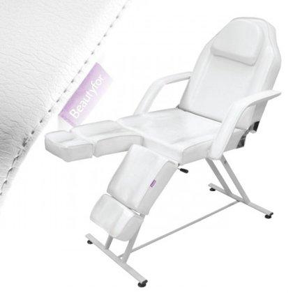 Mehāniskais multifunkcionālais krēsls 8242