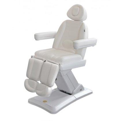 Pedikīra krēsls 2235C