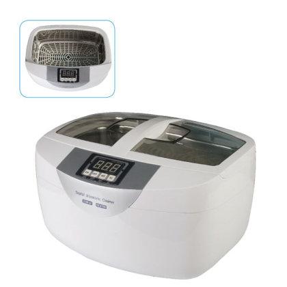 Ultraskaņas vanna, 2,5L