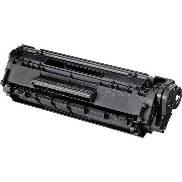 Printeru kārtridžs alternatīvais, CF280X, 6900 lpp.