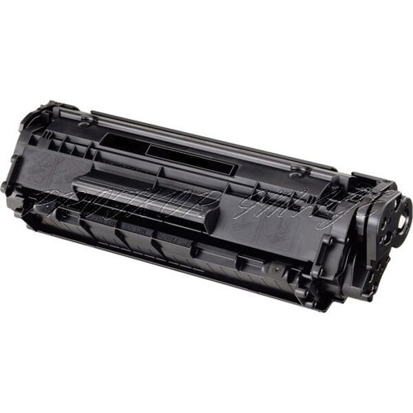 Printeru kārtridžs alternatīvais, CF280A, 2700 lpp.