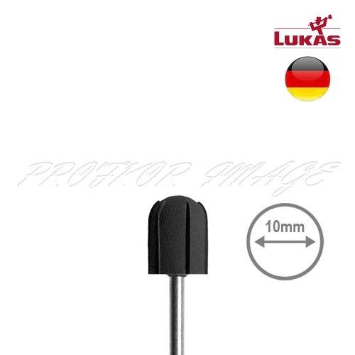 Uzvāžņu turētājs LUKAS GT PODO, 10mm